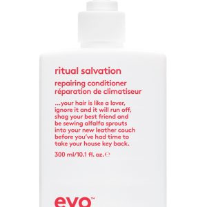 Ritual Salvation Repair Conditioner