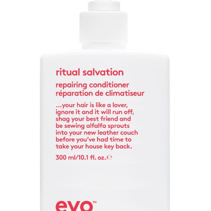 Ritual Salvation Repair Conditioner