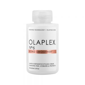 Olaplex No.6 leave in conditioner