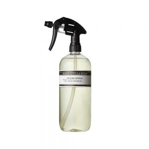 No.92 Objets d'Amsterdam Roomspray