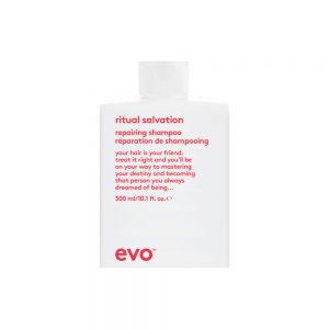 Ritual Salvation Repair Shampoo