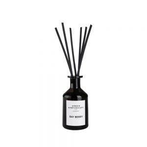 Bay Berry Luxury Diffuser