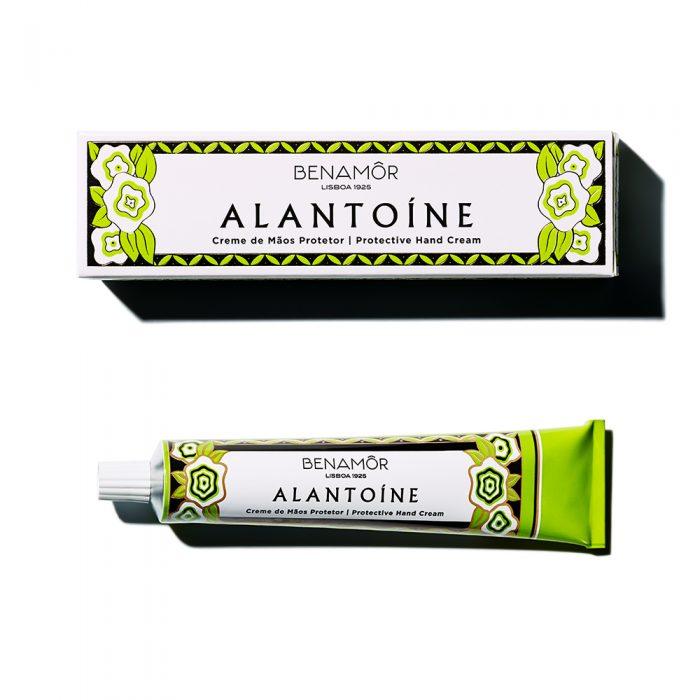 Alantoíne Protective Hand Cream