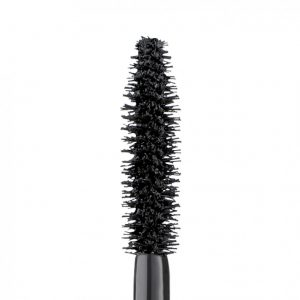 All in One Mascara Black