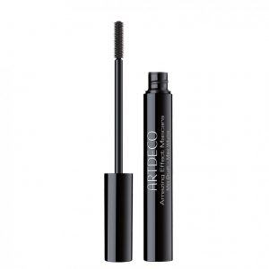 Amazing Effect  Mascara Black
