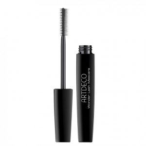 Wonder Lash Mascara Black