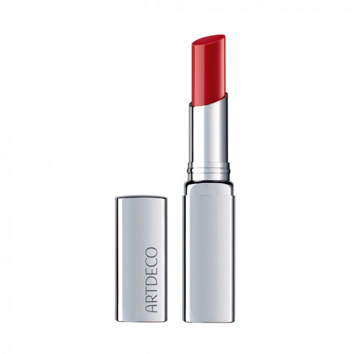 Color Boosting Lip Balm