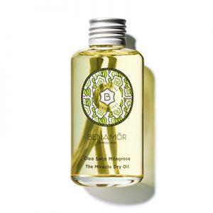 Alantoíne Dry Oil