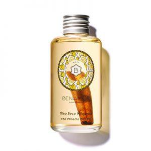 Nata Dry Oil