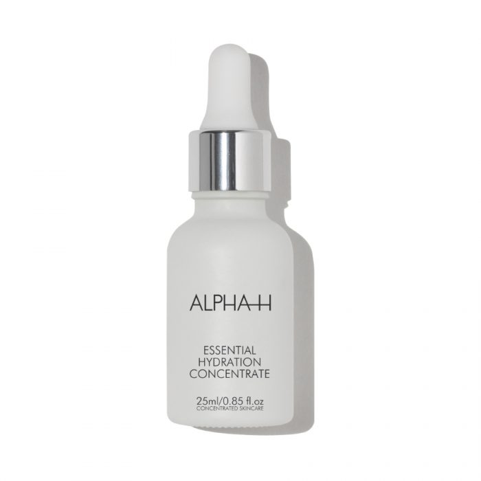 Essential Hydration Concentrate