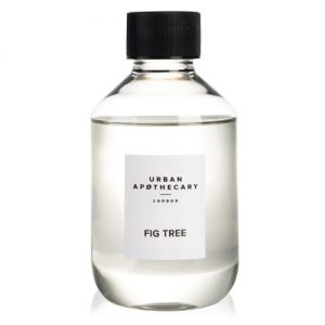 Fig Tree Diffuser Refill