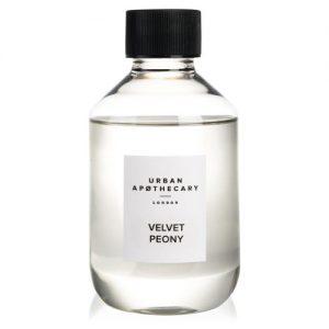 Velvet Peony Diffuser Refill